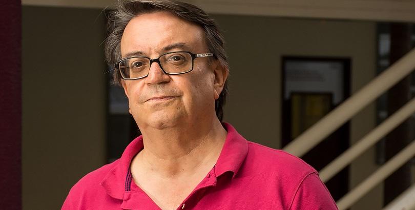 João Arriscado Nunes
