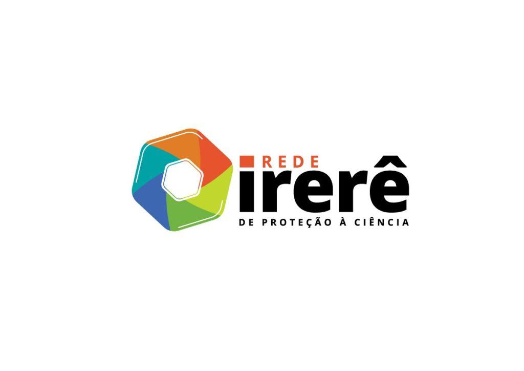 Rede Irerê de Proteção à Ciência Nota de Apoio à Guilherme Franco Netto, à Fiocruz e à Ciência Brasileira