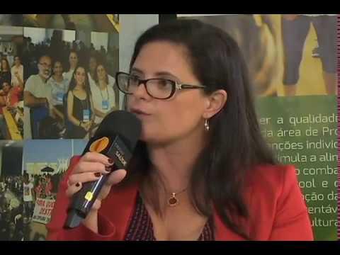 Daniela Buosi
