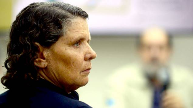 Lucia Souto